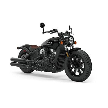 2019 Indian Scout for sale 200668801