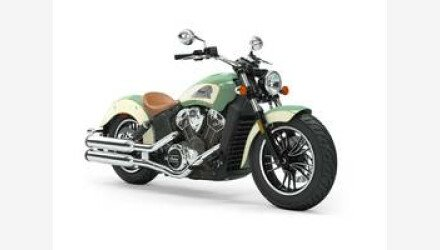 2019 Indian Scout for sale 200670904