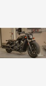 2019 Indian Scout for sale 200671308