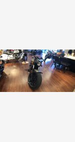 2019 Indian Scout for sale 200678134