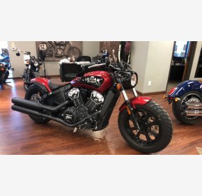 2019 Indian Scout for sale 200678150