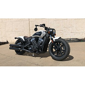 2019 Indian Scout for sale 200678154