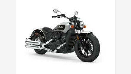 2019 Indian Scout for sale 200689178