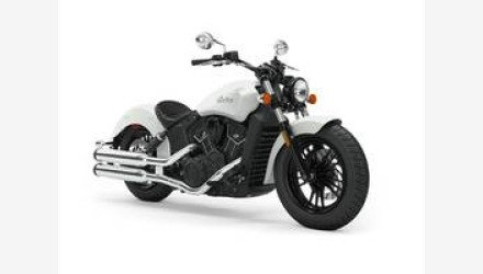 2019 Indian Scout for sale 200689180