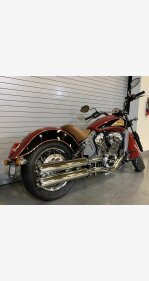 2019 Indian Scout Scout ABS Icon for sale 200696775