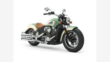 2019 Indian Scout for sale 200699038