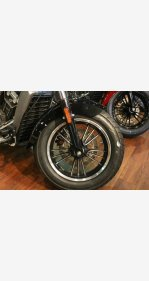 2019 Indian Scout for sale 200699482