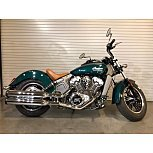 2019 Indian Scout for sale 200701680