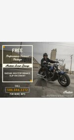 2019 Indian Scout for sale 200702291
