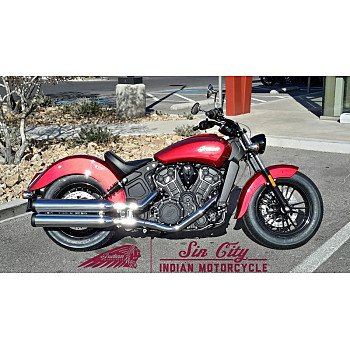 2019 Indian Scout for sale 200739141