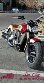 2019 Indian Scout for sale 200739143