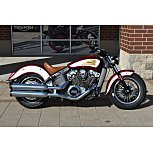 2019 Indian Scout for sale 200769150