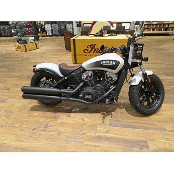 2019 Indian Scout for sale 200769480