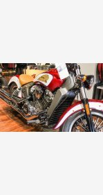 2019 Indian Scout for sale 200779942