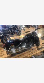 2019 Indian Scout for sale 200783728
