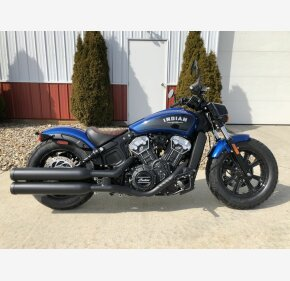2019 Indian Scout for sale 200791171
