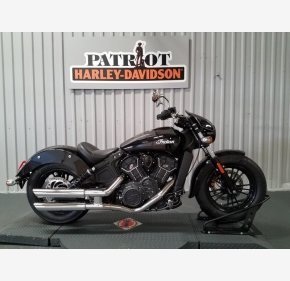 2019 Indian Scout for sale 200793971