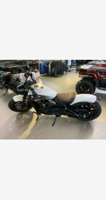 2019 Indian Scout for sale 200824079