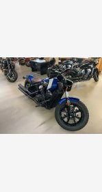 2019 Indian Scout for sale 200824141