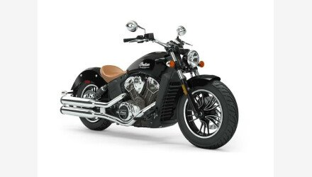 2019 Indian Scout for sale 200824768