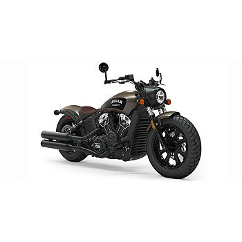 2019 Indian Scout for sale 200829716