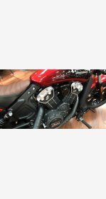 2019 Indian Scout for sale 200835656