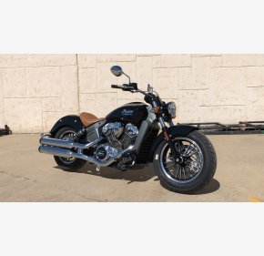 2019 Indian Scout for sale 200835721