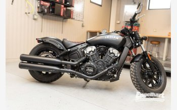 2019 Indian Scout for sale 200861960