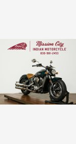 2019 Indian Scout for sale 200867265