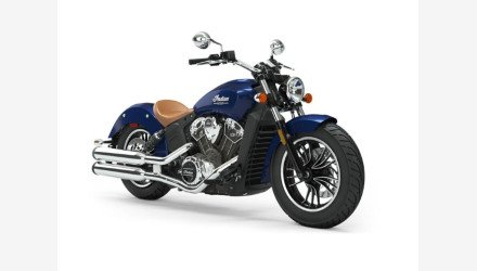 2019 Indian Scout for sale 200882979