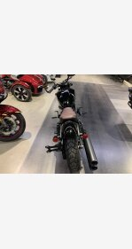 2019 Indian Scout Bobber for sale 200893065