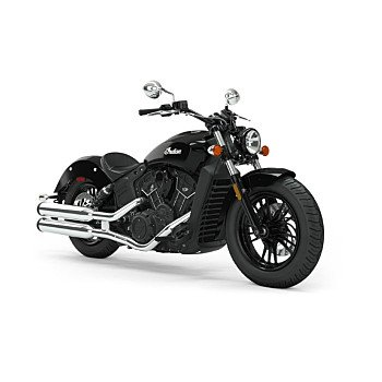 2019 Indian Scout for sale 200906975