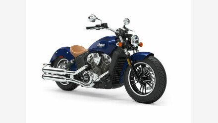 2019 Indian Scout for sale 200915015