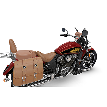 2019 Indian Scout Scout ABS Icon for sale 200922836