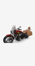 2019 Indian Scout for sale 200922836