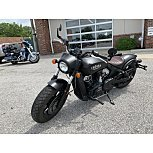 2019 Indian Scout Bobber ABS for sale 200938591