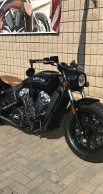 2019 Indian Scout for sale 200941132