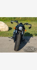 2019 Indian Scout for sale 200942618