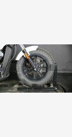 2019 Indian Scout Bobber ABS for sale 200985749