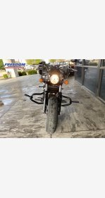 2019 Indian Scout Sixty for sale 200991591
