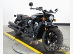 2019 Indian Scout for sale 201011855