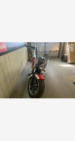 2019 Indian Scout for sale 201060128