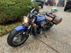 2019 Indian Scout Scout ABS Icon for sale 201060525