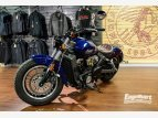 2019 Indian Scout Scout ABS Icon for sale 201071779