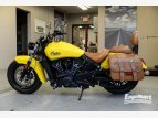 2019 Indian Scout Sixty for sale 201156892