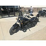 2019 Indian Scout Sixty for sale 201161364