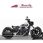 2019 Indian Scout Bobber ABS for sale 201166783