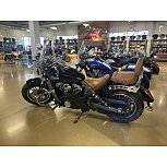 2019 Indian Scout for sale 201183308