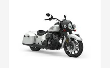 2019 Indian Springfield for sale 200650170