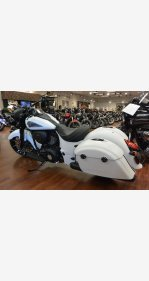 2019 Indian Springfield for sale 200661791